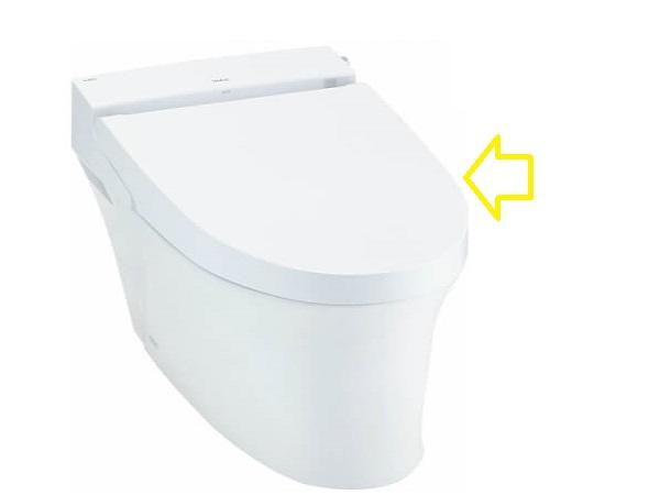 トイレ蓋 芯材|ウレタンの便利屋|三栄ポリウレタン