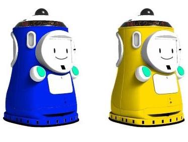 ロボット ボディ|ウレタンの便利屋|三栄ポリウレタン