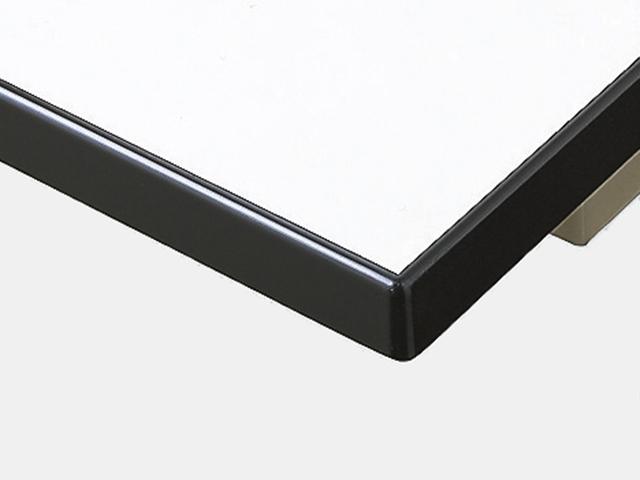 テーブル天板エッヂ|ウレタンの便利屋|三栄ポリウレタン